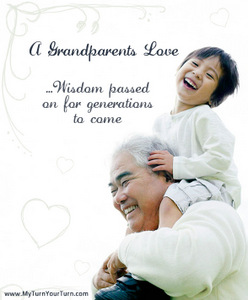 GrandparentsLove